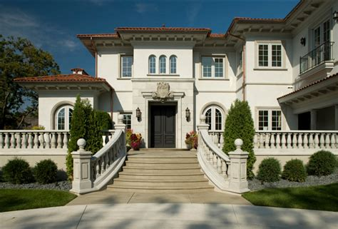 Classic Home : Home Bunch Interior Design Ideas