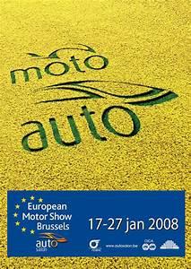Auto Moto Net Belgique : belgique le 86e salon de l 39 auto et de la moto plac sous le signe de l 39 cologie ~ Medecine-chirurgie-esthetiques.com Avis de Voitures
