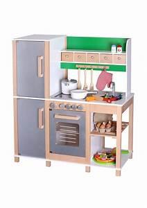 Playland Holz Spielküche : kinderspielk che aus holz spielk che gro sun otto ~ Eleganceandgraceweddings.com Haus und Dekorationen