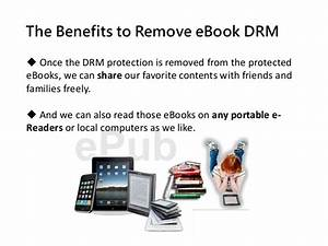 How To Copy Drm Protected EbookDownload Free Software ...