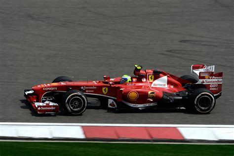 2013 Ferrari F138 Image. https://www.conceptcarz.com ...