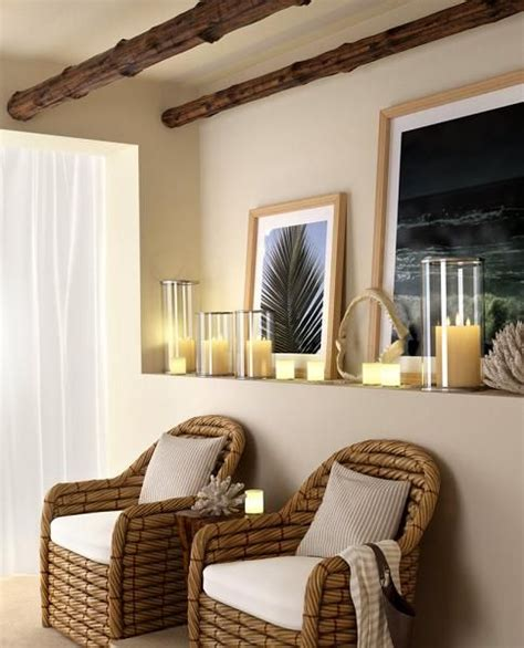 need 2 spa room chairs esthetician wish list paint colors for living room neutral living