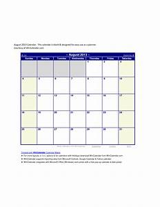 4 best images of customizable printable calendar 2015 With customizable calendar template 2015