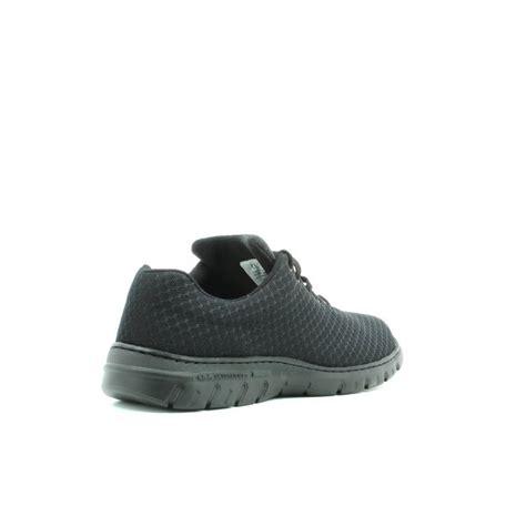 chaussures professionnelles cuisine chaussure professionnelle santé et service homme et femme