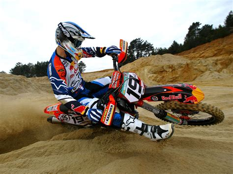 enduro motocross racing moto cross davidhernandezalfonso