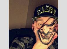 Tatouage Joker Haha Die Bilder Coleection