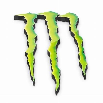 Monster Energy 3d Background Designs Logos Clipart