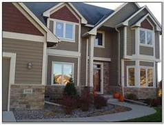 Popular House Colors 2015 by Current Popular Exterior House Paint Colors Clothing Fashion Styles Ideas
