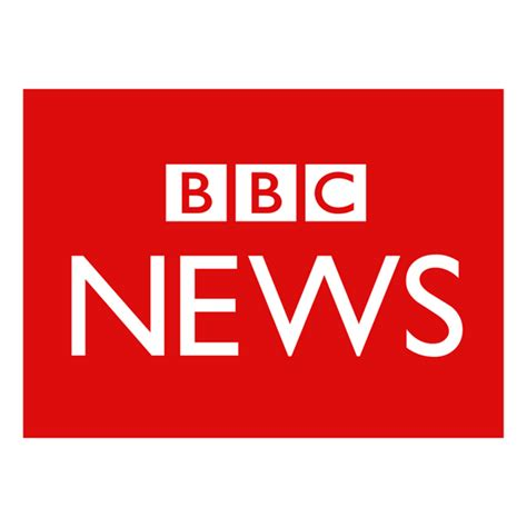 BBC_News logo设计欣赏_BBC_News电视台LOGO下载标志设计欣赏 矢量图免费下载 43098_标志库