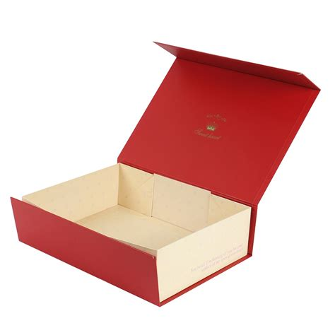 id馥 cadeau cuisine small shipping boxes wholesale more products rigid food paper box folding gift boxes free boxes kraft tea boxes with petal top single black