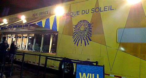 Cirque Du Soleil Cabinet Of Curiosities Seattle by Cirque Du Soleil Kurios Seattle Spoken Wheel