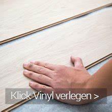 Klick Laminat Verlegen Tricks : parkett verlegen so schaffen es auch anf nger ~ Watch28wear.com Haus und Dekorationen