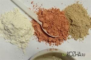 Какао масло для лица от морщин