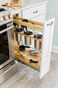 Astuce Rangement Cuisine Pas Cher : 17 id es copier pour organiser et ranger vos tiroirs rangement organisation rangement ~ Melissatoandfro.com Idées de Décoration