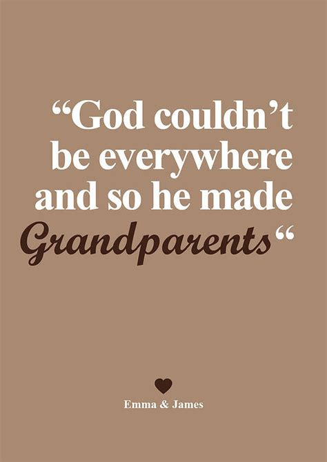grand baby quotes  sayings quotesgram