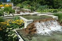pictures of landscaping ideas Rock Garden Ideas For Your Lovely House - MidCityEast