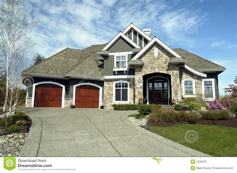 country mansion country mansion stock image image of architecture