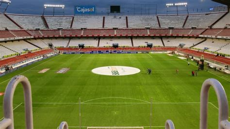 Sevilla vs Real Madrid Preview: How to Watch on TV, Live ...