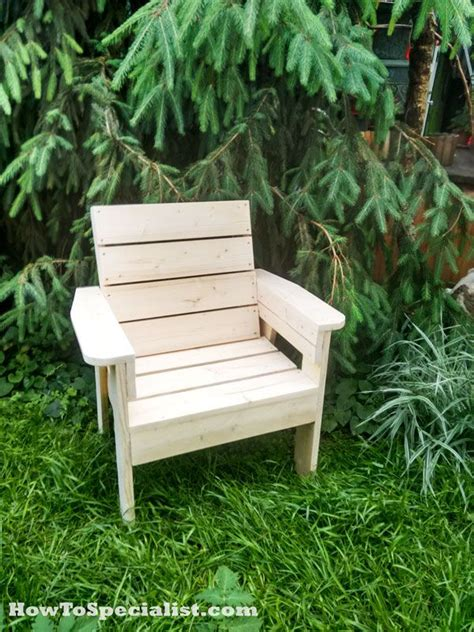 Backyard Chairs by 25 Best Ideas About Patio Chairs On Rustic