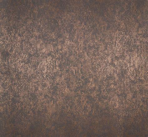 bronze wallpaper  homes wallpapersafari