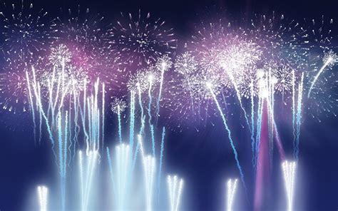 Anime Fireworks Wallpaper Hd by Best Desktop Hd Wallpaper Firework Wallpapers
