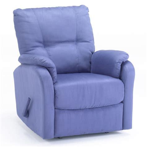 furniture recliner parts recliner parts list sofa loveseat recliner par