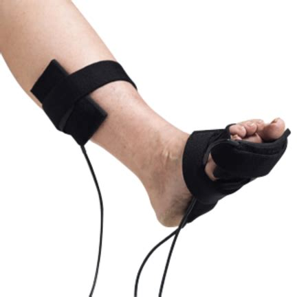 Anodyne Monochromatic Infrared Energy (MIRE) Therapy