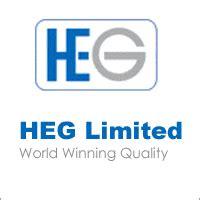 outlier  focus heg   graphite electrode business capitalmind