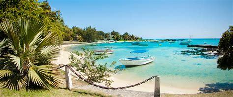 mauritius public holidays publicholidaysmu