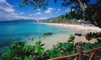 vacation house plans karon tourism best of karon thailand tripadvisor
