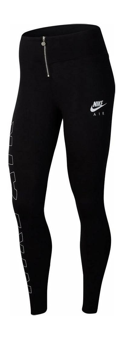 Leggings Nike Air Sportswear Graphic Otto