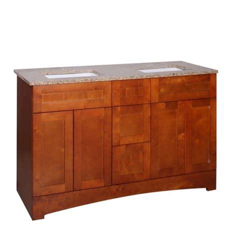 colorado springs bathroom vanities bath granite denver
