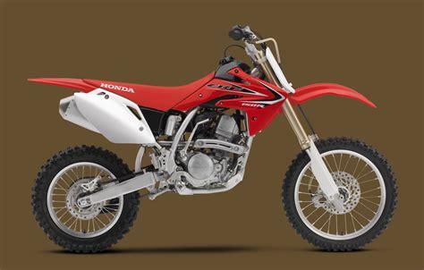 honda 150r bike 2014 honda crf150r review gallery top speed