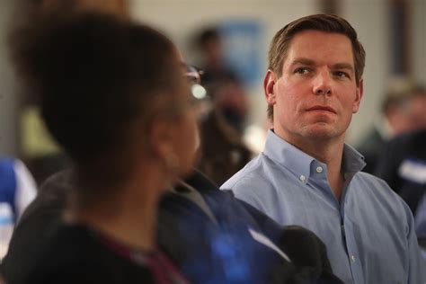 About :: Campaign-project-eric-swalwell