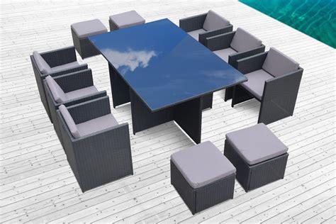 table de jardin tresse pas cher salon de jardin en resine pas cher les cabanes de jardin abri de jardin et tobbogan