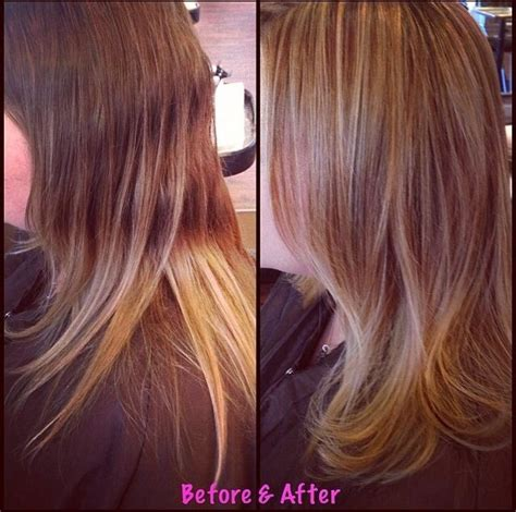 Bad Dye by How To Correct A Bad Hair Color