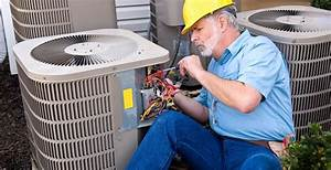 Top 10 Air Conditioner Common Problems And Guide 2020