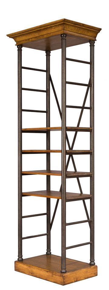industrial style display cabinet 40 best images about industrial decor and steunk on