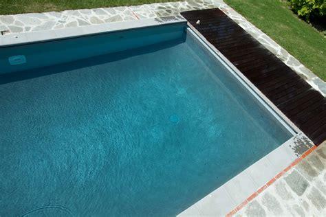 piscine contre courant prix que faire avec la nage 224 contre courant diffazur