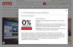 Otto Versand Angebote : ottos versand ~ Orissabook.com Haus und Dekorationen