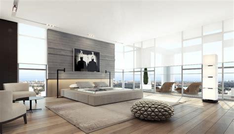 einrichten und design modernes schlafzimmer einrichten 99 sch 246 ne ideen archzine net