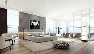 modernes schlafzimmer gestalten ideen usblifeinfo With modernes schlafzimmer einrichten