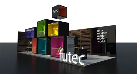 trade show booth design tips   ensure  business