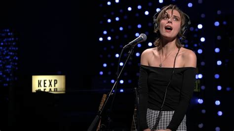 Wolf Alice  Full Performance (live On Kexp) Youtube