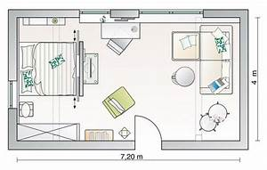 bedroom plans designs design bedroom layout chalkoneup co With teenage girl room floor designs plan