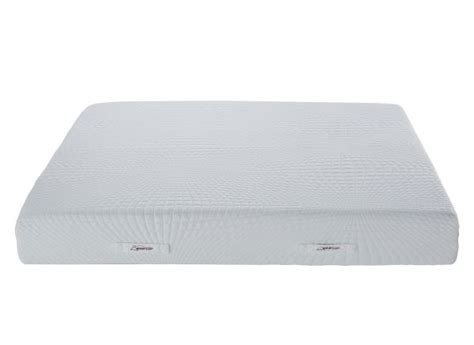 Ashley Sleep The Perfect 10 Mattress Reviews Information