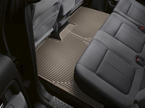 weathertech floor mats alternative weathertech all weather floor mats free shipping