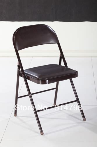 folding chair for dining room use sale in india