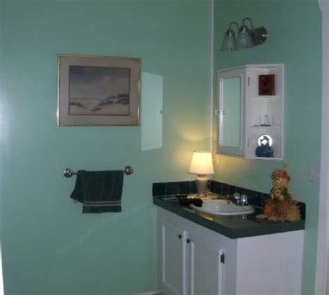 painting a mobile home interior how to update vinyl walls in mobile homes mmhl