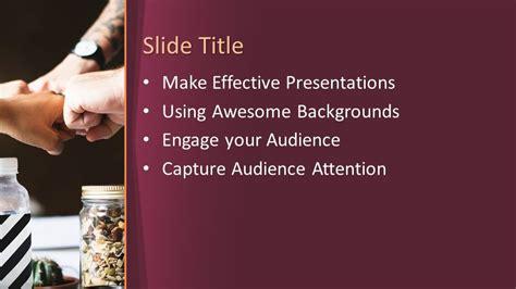 teamwork powerpoint template  powerpoint templates